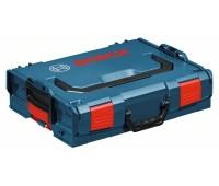 Система кейсов Bosch L-BOXX 102