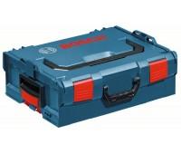 Система кейсов Bosch L-BOXX 136