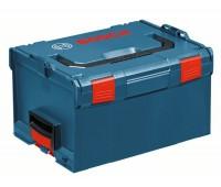 Система кейсов Bosch L-BOXX 238