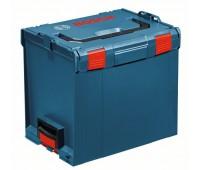 Система кейсов Bosch L-BOXX 374