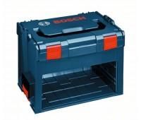 Система кейсов Bosch LS-BOXX 306