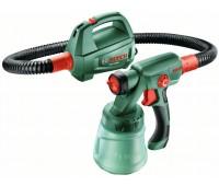 Система краскораспыления Bosch PFS 1000