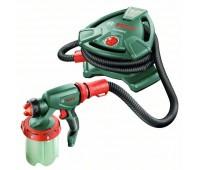 Система краскораспыления Bosch PFS 5000 E