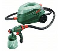 Система тонкого распыления Bosch PFS105E