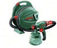 Система тонкого распыления Bosch PFS 65