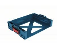 Система зажима Bosch i-BOXX active rack