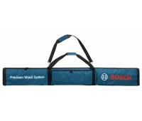 Системные принадлежности Bosch FSN BAG