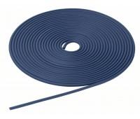 Системные принадлежности Bosch FSN HB (крепёжная лента)