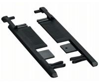 Системные принадлежности Bosch FSN KK (пластиковый колпачок)
