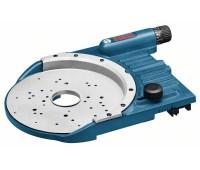 Системные принадлежности Bosch FSN OFA