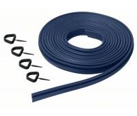 Системные принадлежности Bosch FSN SS (защита от сколов)