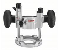Системные принадлежности Bosch TE 600
