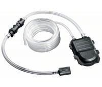 Системные принадлежности PPR 250 Система шлангов
