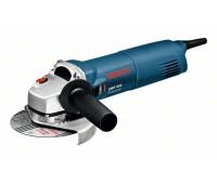 Угловая шлифмашина (УШМ) Bosch GWS 1000
