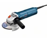 Угловая шлифмашина (УШМ) Bosch GWS 11-125