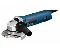 Угловая шлифмашина (УШМ) Bosch GWS 1400