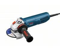 Угловая шлифмашина (УШМ) Bosch GWS 15-125 CIEP