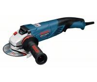 Угловая шлифмашина (УШМ) Bosch GWS 15-125 CIH