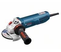 Угловая шлифмашина (УШМ) Bosch GWS 15-125 CIPX
