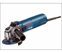 Угловая шлифмашина (УШМ) Bosch GWS 660