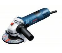 Угловая шлифмашина (УШМ) Bosch GWS 7-125