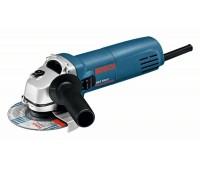 Угловая шлифмашина (УШМ) Bosch GWS 780 C