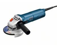 Угловая шлифмашина (УШМ) Bosch GWS 9-115