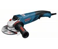 Угловая шлифмашина (УШМ) Bosch GWS 15-150 CIH