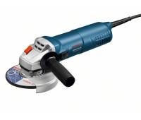 Угловая шлифмашина (УШМ) Bosch GWS 9-125