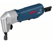 Высечные ножницы Bosch GNA 16 (SDS)