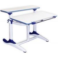 Парты и столы