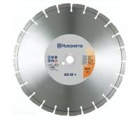 Алмазный диск Husqvarna TACTI-CUT S50+ 350 13 25.4/20