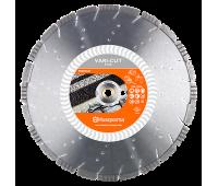 Алмазный диск Husqvarna VARI-CUT