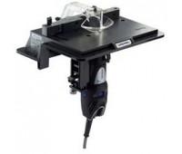 Dremel 231 Столик для фрезерования 2615023132
