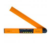 Электронный лазерный угломер - уровень geo-Fennel Multi Digit Pro+