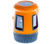 Лазерный уровень (нивелир) geo-Fennel FL 40-3Liner HP