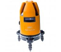 Лазерный уровень (нивелир) geo-Fennel FL-55 Multi Liner