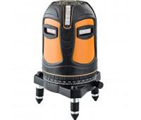 Лазерный уровень (нивелир) geo-Fennel FL 70 Premium-Liner SP