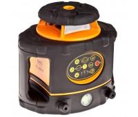 Ротационный лазерный нивелир geo-FENNEL FL 260VA