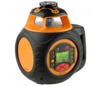 Ротационный лазерный нивелир geo-FENNEL FL 550H-G