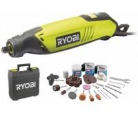 Многофункциональный инструмент (бормашина) Ryobi EHT150V 3000754
