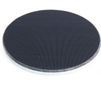 Несущие диски с полимерной связкой Husqvarna