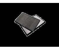 Мульти фильтр Ballu F/AP300 (для AP300)