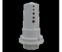 Сменный фильтр-картридж Ballu FC-770 (для увлажнителя Ballu UHB-770)