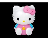 Увлажнитель ультразвуковой Ballu UHB-260 Hello Kitty Aroma (механика)
