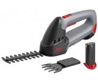 Skil 0750RA Аккумуляторные ножницы