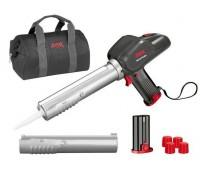 Skil 2055NA Аккумуляторный пистолет для герметика