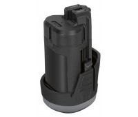 Skil 2607336770 Аккумуляторная батарея