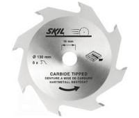 Skil 2610386587 Пильный диск по дереву