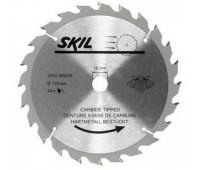 Skil 2610395470 Пильный диск по дереву
